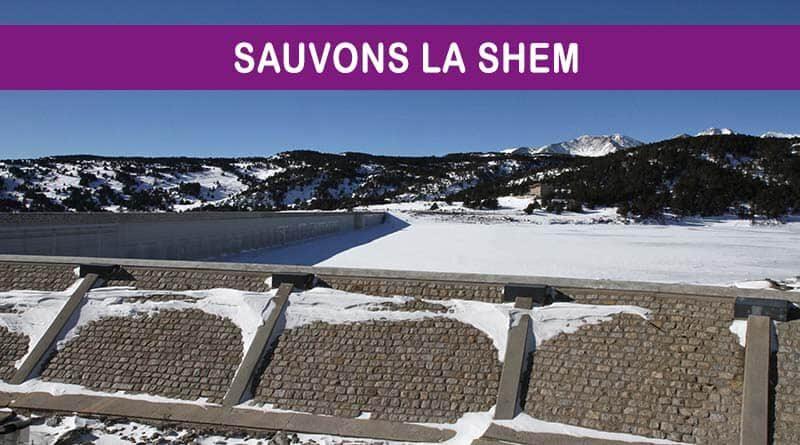 photo de la SHEM